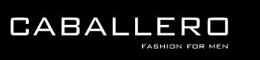 faromail caballero fashion for men